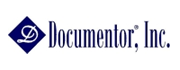 Documentor. Inc.