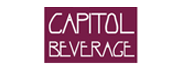 Capital Beverage Logo
