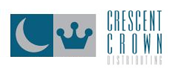 Crescent Crown Distributing Logo