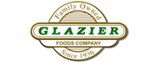Glazier Foods Co Logo